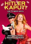 Hitler kaput! - czyli 18 mgnień wiosny / w sklepie internetowym Booknet.net.pl