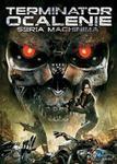 Terminator Ocalenie: Seria Machinima / Terminator Salvation: The Machinima Series polskie napisy w sklepie internetowym Booknet.net.pl