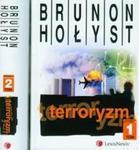 Terroryzm t.1/2 w sklepie internetowym Booknet.net.pl