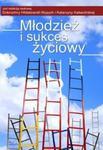 Młodzież i sukces życiowy w sklepie internetowym Booknet.net.pl