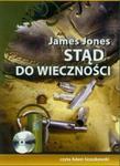 Stąd do wieczności 2 CD w sklepie internetowym Booknet.net.pl