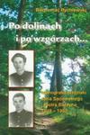 Po dolinach i po wzgórzach w sklepie internetowym Booknet.net.pl