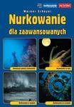 Nurkowanie dla zaawansowanych w sklepie internetowym Booknet.net.pl