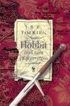 Hobbit czyli tam i z powrotem w sklepie internetowym Booknet.net.pl