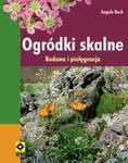 Ogródki skalne w sklepie internetowym Booknet.net.pl