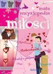 Mała encyklopedia miłości w sklepie internetowym Booknet.net.pl