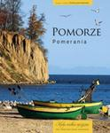 Pomorze Mała wielka ojczyzna w sklepie internetowym Booknet.net.pl