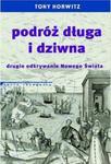 Podróż długa i dziwna w sklepie internetowym Booknet.net.pl