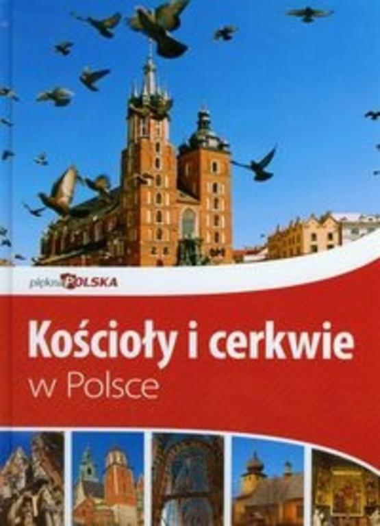 Ko Cio Y I Cerkwie W Polsce Najta Sze Sklepy Internetowe