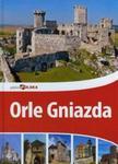 Orle Gniazda Piękna Polska w sklepie internetowym Booknet.net.pl