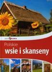 Polskie wsie i skanseny. Piękna Polska w sklepie internetowym Booknet.net.pl