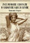 Życie prywatne i erotyczne w starożytnej Grecji i Rzymie w sklepie internetowym Booknet.net.pl