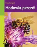 Hodowla pszczół w sklepie internetowym Booknet.net.pl