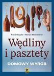 Wędliny i pasztety w sklepie internetowym Booknet.net.pl