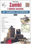 Zamki i obiekty warowne Jury Krakowsko-Częstochowskiej w sklepie internetowym Booknet.net.pl