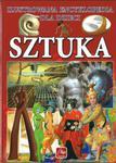 Sztuka Ilustrowana encyklopedia dla dzieci w sklepie internetowym Booknet.net.pl