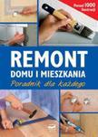 Remont domu i mieszkania w sklepie internetowym Booknet.net.pl