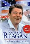 Ronald Reagan Duchowa biografia w sklepie internetowym Booknet.net.pl