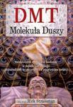 DMT Molekuła Duszy w sklepie internetowym Booknet.net.pl