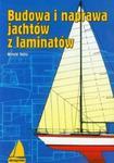Budowa i naprawa jachtów z laminatów w sklepie internetowym Booknet.net.pl