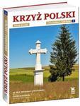 Krzyż polski Krajobraz i sacrum t.3 w sklepie internetowym Booknet.net.pl