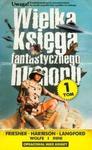 Wielka księga fantastycznego humoru 1 w sklepie internetowym Booknet.net.pl