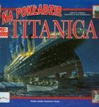 Zobacz na własne oczy Na pokładzie Titanica w sklepie internetowym Booknet.net.pl