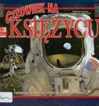 Zobacz na własne oczy Człowiek na Księżycu w sklepie internetowym Booknet.net.pl