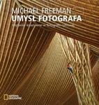Umysł fotografa. Myslenie kreatywne w fotografii cyfrowej w sklepie internetowym Booknet.net.pl