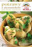 Potrawy z ziemniaków. Pyzy, kluski, zapiekanki w sklepie internetowym Booknet.net.pl