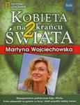 Kobieta na krańcu świata 2 w sklepie internetowym Booknet.net.pl