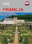 FRANCJA PRZEWODNIK ILUSTROWANY PASCAL 9788375138726 w sklepie internetowym Booknet.net.pl