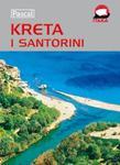 Kreta i Santorini Przewodnik ilustrowany w sklepie internetowym Booknet.net.pl