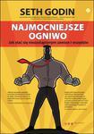 Najmocniejsze ogniwo. Jak stać się niezastąpionym zawsze i wszędzie w sklepie internetowym Booknet.net.pl
