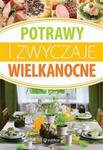 Potrawy i zwyczaje wielkanocne w sklepie internetowym Booknet.net.pl