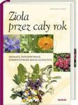 Zioła przez cały rok w sklepie internetowym Booknet.net.pl