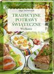 Tradycyjne potrawy świąteczne Wielkanoc w sklepie internetowym Booknet.net.pl