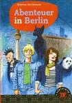 Abenteuer in Berlin w sklepie internetowym Booknet.net.pl