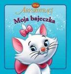 Arystokraci Moja bajeczka w sklepie internetowym Booknet.net.pl