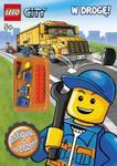 Lego City. W drogę (LMI-3) w sklepie internetowym Booknet.net.pl
