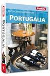 Portugalia Przewodnik ilustrowany w sklepie internetowym Booknet.net.pl