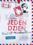 Jeden dzień (Płyta CD) w sklepie internetowym Booknet.net.pl
