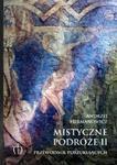 Mistyczne podróże II w sklepie internetowym Booknet.net.pl