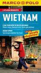 Wietnam przewodnik Marco Polo 2011 w sklepie internetowym Booknet.net.pl