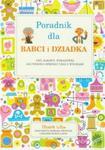 Poradnik dla babci i dziadka w sklepie internetowym Booknet.net.pl