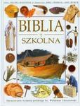 Biblia szkolna w sklepie internetowym Booknet.net.pl