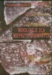 Rekolekcje dla nieprzystosowanych CD mp3 w sklepie internetowym Booknet.net.pl