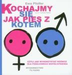 Kochajmy się jak pies z kotem w sklepie internetowym Booknet.net.pl
