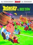 Asteriks u Brytów w sklepie internetowym Booknet.net.pl