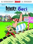 Asteriks i Goci w sklepie internetowym Booknet.net.pl